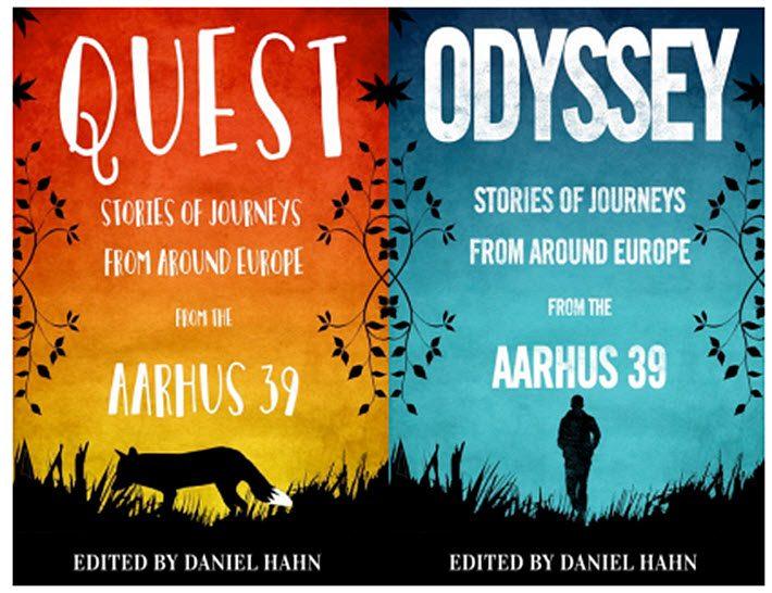 710-Hay-Aarhus-covers-ftw-710x546