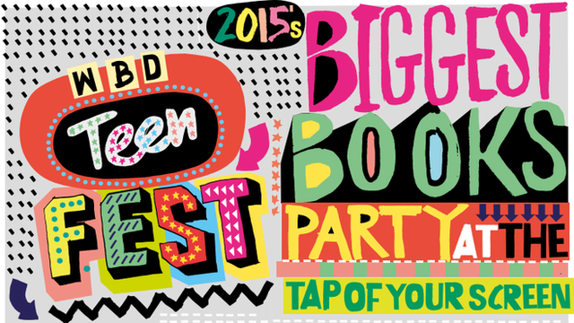 _81113686_bookfest