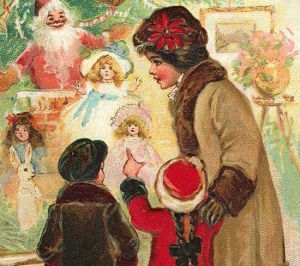 EdwardianChristmascard copy crop