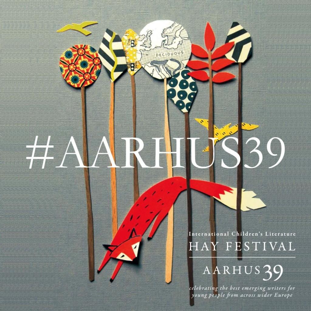 aarhus39