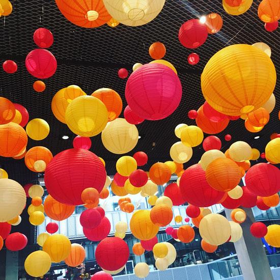 aarhus_ceiling