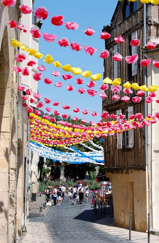 bergerac-street