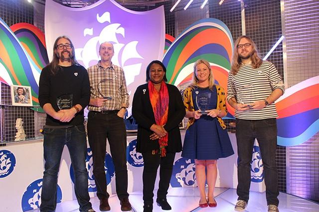 blue-peter-book-award-winners-malorie-blackman