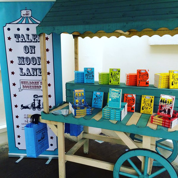 booksforsale_dulwich