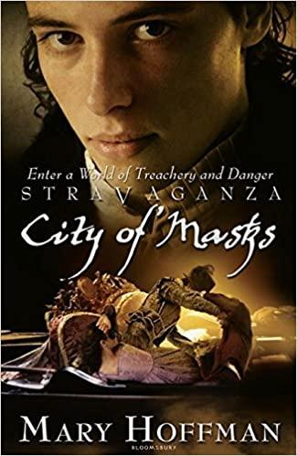 cityofmasks