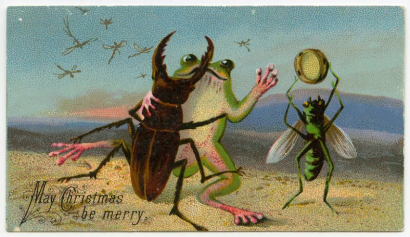creepy-victorian-xmas-cards-1