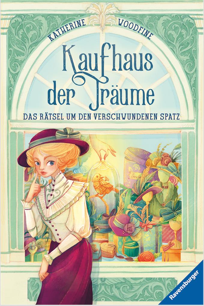 kaufhaus_small