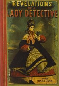 ladydetective1