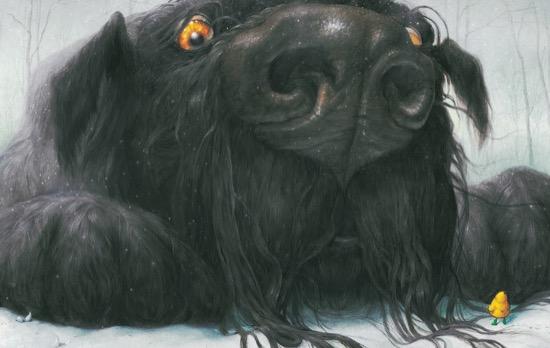 levipinfold_blackdog