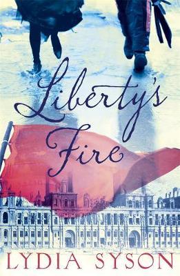 libertysfire