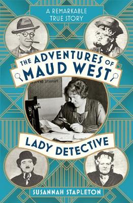 maudwest