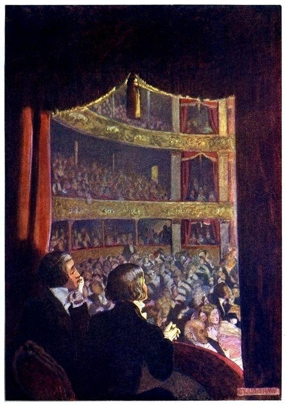 theatre-illo