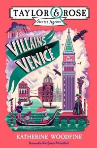 villainssmall