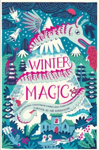 winter-magic-9781471159817_hr