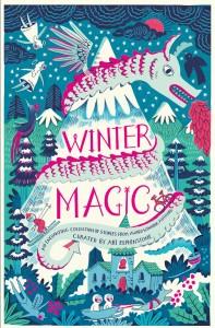 winter-magic-9781471159817_hr